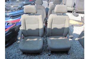 б/у Сидения Chevrolet Tacuma