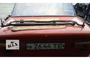 б/у Стабилизаторы Fiat Scudo
