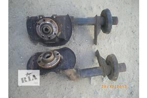б/у Цапфы Opel Kadett