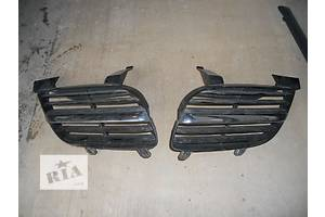 б/у Заглушки туманных фар Nissan Almera
