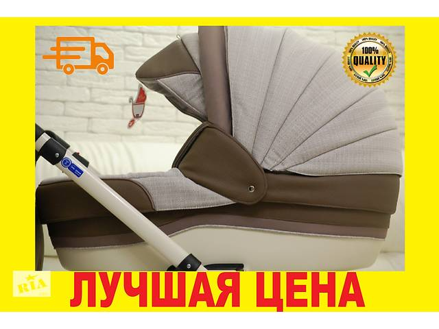 купить бу ADAMEX EXCLUSIVE! в Києві