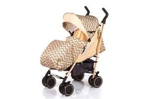 Нові Дитячі коляски трость Geoby