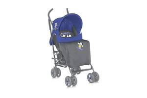 Новые Детские коляски трость Lorelli
