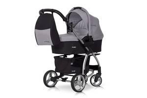 Нові Дитячі універсальні коляски EasyGo
