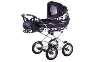 Новые Детские коляски Tako