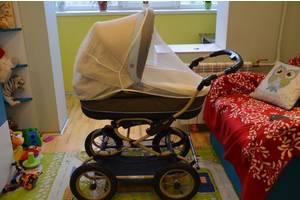 б/у Классические детские коляски Bebecar