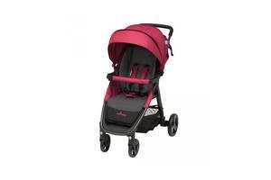 Новые Детские коляски Baby Design