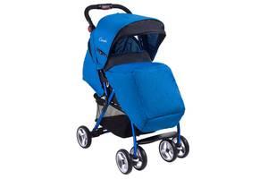 Новые Детские универсальные коляски Casato
