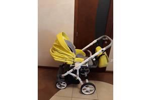 б/у Детские коляски трансформеры Mioo