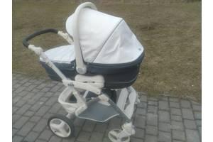 б/в Дитячі універсальні коляски CAM