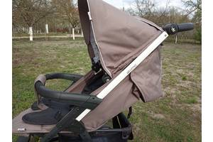 б/в Дитячі коляски 4Baby