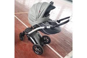 б/в Дитячі універсальні коляски Tutek