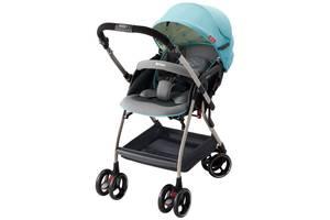 Новые Детские коляски Aprica