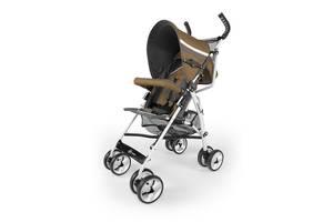 Новые Детские коляски Milly Mally