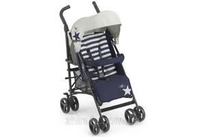 Новые Детские коляски трость