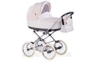 Новые Детские универсальные коляски Roan