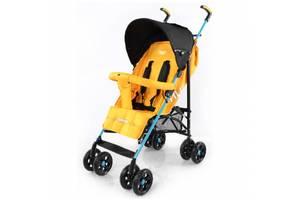Нові Дитячі коляски трость Baby Tilly