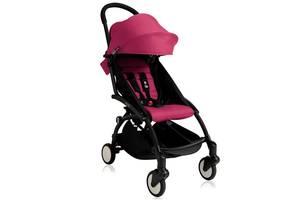 Новые Детские коляски BabyZen