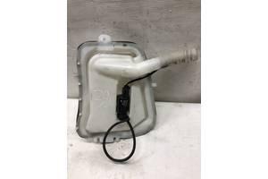 Бачок омывателя лобового стекла BMW 3 E46 61688374557