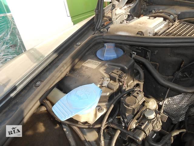 продам Бачок расширительный Volkswagen Touareg Фольксваген Туарег 2003г-2006г бу в Ровно
