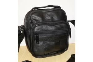 f9561b315b78 Мужские сумки Днепр (Днепропетровск) - купить или продам Мужскую ...
