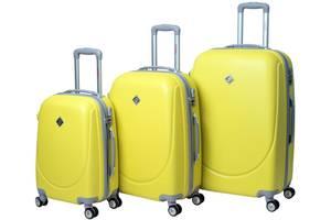 abe2d411093a Чемоданы, дорожные сумки Черкассы - купить или продам Чемодан ...