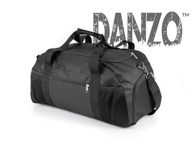 7a6e6c7ae175 Спортивная сумка NIKE BOOSTER с отделом для обуви
