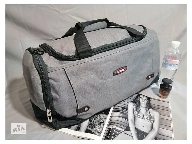 Спортивная сумка KANODY 040- объявление о продаже  в Первомайске