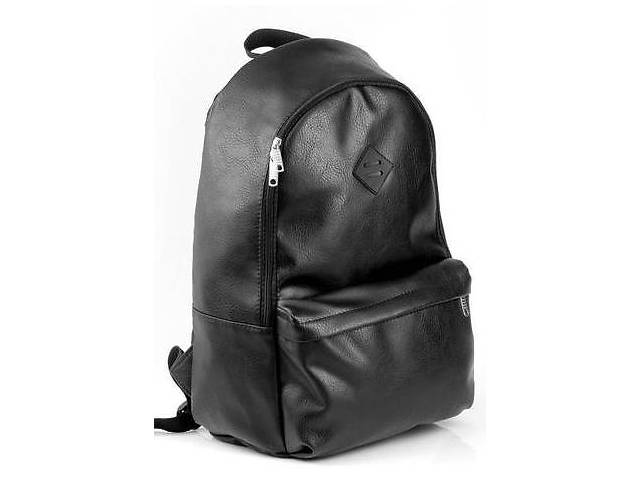 Продам городской велорюкзак харьков рюкзак упаковка