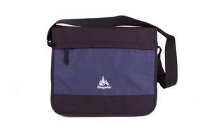 827a416bb017 Спортивные сумки Вольногорск - купить или продам Спортивную сумку (Сумку  спортивную) в Вольногорске недорого на RIA.com