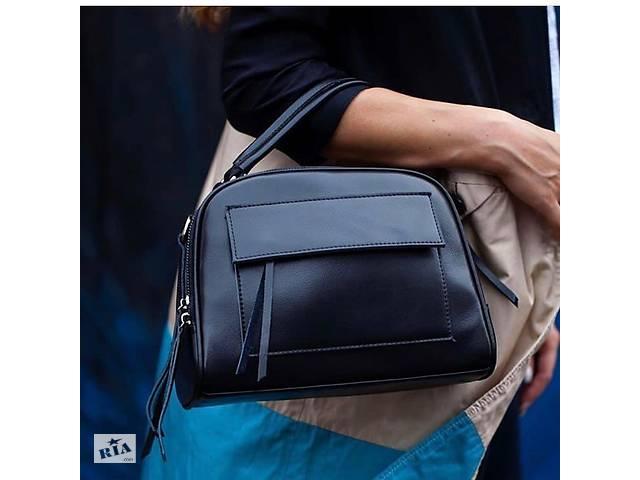 7b3e34e0eea7 продам сумка , клатч Натуральная кожа , кожаные сумки Украина бу в Киеве