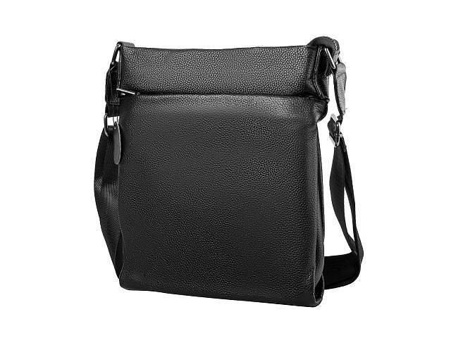 39a776688e92 Кожаная мужская сумка-планшет ETERNO (ЭТЭРНО) RB-A25-8850A- объявление