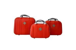 3d7a72e956f5 Чемоданы, дорожные сумки: купить Сумку дорожную, чемодан недорого ...