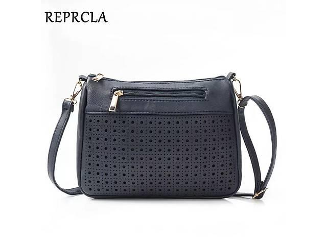 продам Сумка жіноча синя темно синя маленька сумочка через плече нова бу в  Вінниці 0f15fd5f78513