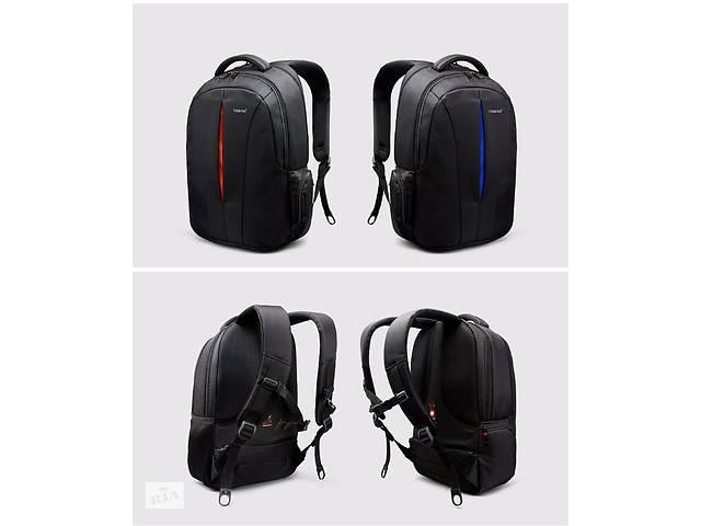 Универсальный рюкзак Tigernu - для города и путешествий. Высокое качество. Видео обзор. Гарантия.- объявление о продаже  в Киеве
