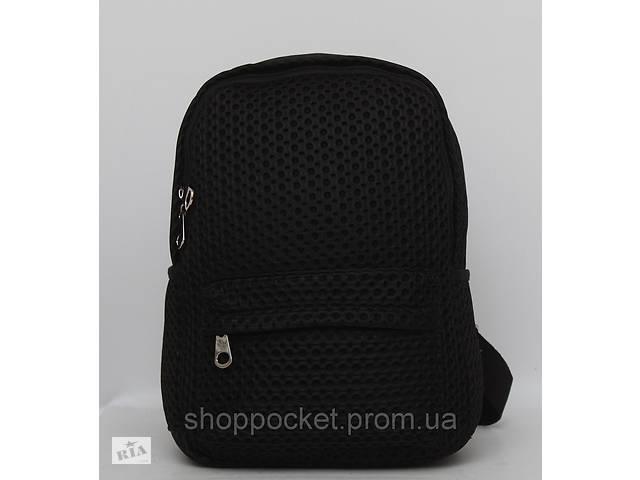 купить бу Женский городской рюкзак в Дубно