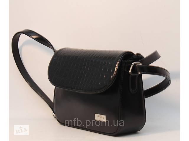 Жіноча сумка через плече   Женская сумка через плечо- объявление о продаже  в Білій Церкві e179b1389e22d