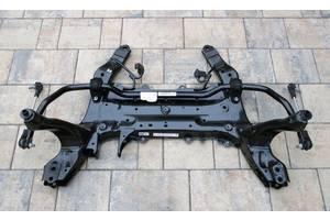б/в Балки передньої підвіски MINI Cooper