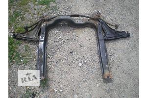 б/у Балки передней подвески Opel Vectra A