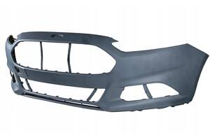 Бампер передний для Ford Fusion USA(Америка)