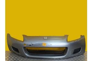 Бамперы передние Honda S2000