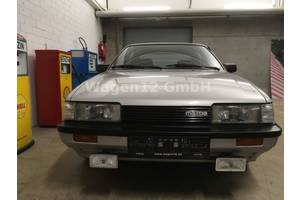 б/у Бамперы передние Mazda 626