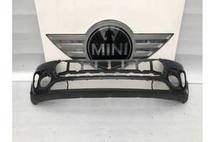 Бампер передний для Mini Clubman 2 F54 2015-2020