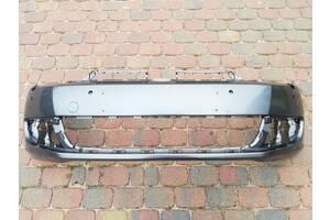 Бампер передний для Volkswagen Golf MK6 5K 2008-2013