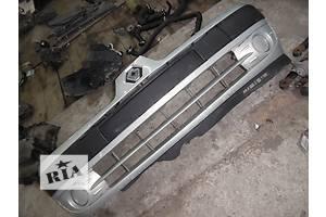 б/у Бамперы передние Renault Clio Symbol