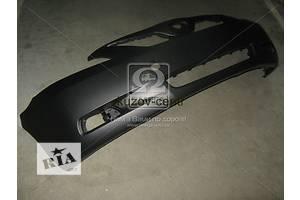 Новые Бамперы передние Toyota Camry