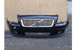 б/у Бамперы передние Volvo C30