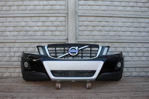 б/у Бамперы передние Volvo XC60