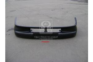 Бампер передний ВАЗ 2113 (пр-во Россия)