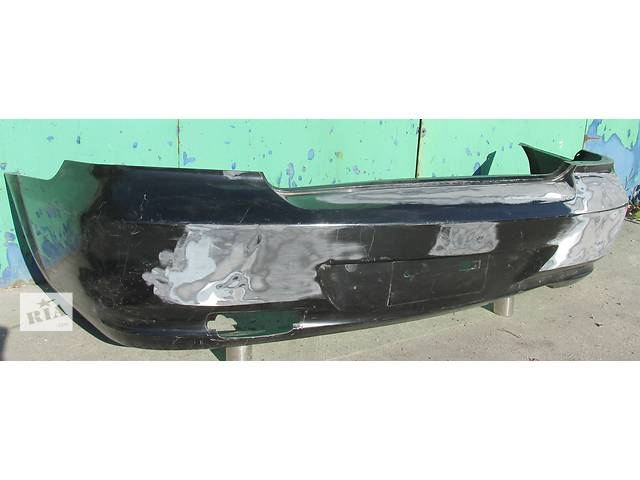 Бампер передний и задний  Nissan Almera Classic 87210-31700- объявление о продаже  в Киеве